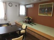 エイジフリーハウス さいたま武蔵浦和(サービス付き高齢者向け住宅)の画像(4)