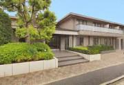 成城ガーデン(住宅型有料老人ホーム)の画像(1)