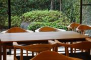 成城ガーデン(住宅型有料老人ホーム)の画像(10)