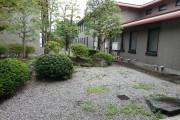 成城ガーデン(住宅型有料老人ホーム)の画像(15)