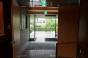 成城ガーデン(住宅型有料老人ホーム)の画像(17)