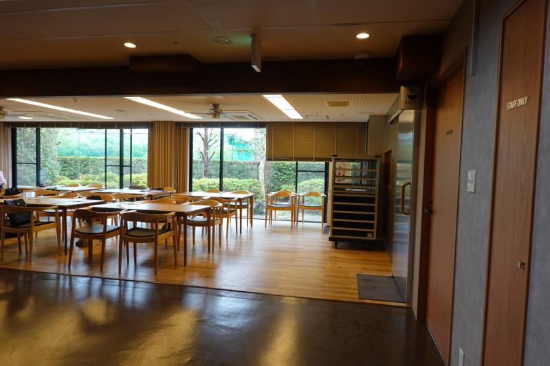 成城ガーデン(住宅型有料老人ホーム)の画像(9)