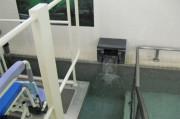 まどか船堀(介護付有料老人ホーム(一般型特定施設入居者生活介護))の画像(9)1F 浴室