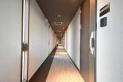 【新築】サンリスタ登戸(シニア向け賃貸住宅)(シニア向け賃貸マンション)の画像(8)