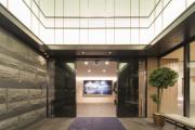 チャームプレミアグラン松濤の画像(3)