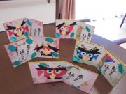 リアンレーヴ春日部(介護付有料老人ホーム)の画像(5)