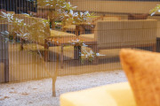 リアンレーヴ春日部(介護付有料老人ホーム)の画像(8)