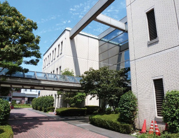 ライフコミューン川崎タイムレスフロアの画像