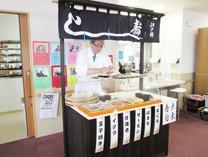 グッドタイムナーシングホーム・川崎大師弐番館の画像(2)