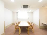 グッドタイムナーシングホーム・川崎大師弐番館(介護付有料老人ホーム)の画像(10)