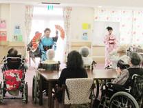 グッドタイムナーシングホーム・川崎大師弐番館(介護付有料老人ホーム)の画像(3)