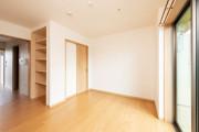 ゆいま~る花の木(サービス付き高齢者向け住宅)の画像(8)Aタイプ居室①