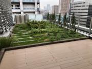 【2020年7月新規OPEN】グランクレール芝浦シニアレジデンス(住宅型有料老人ホーム)の画像(23)