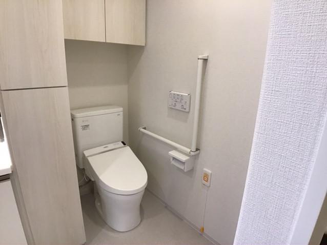 【2020年7月新規OPEN】グランクレール芝浦シニアレジデンス(住宅型有料老人ホーム)の画像(11)