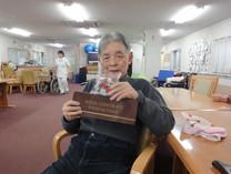 グッドタイムホーム・川崎大師の画像(3)