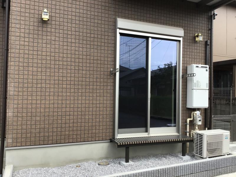 ハーウィル東岩槻アネックス(サービス付き高齢者向け住宅)の画像(10)
