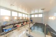 フローレンスケアホーム川崎大師(介護付有料老人ホーム)の画像(5)大浴場