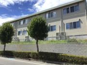 はなまるホーム東浦和(グループホーム)の画像(2)外観 道路側