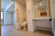 エルダーガーデン大和(サービス付き高齢者向け住宅)の画像(7)