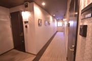 【2020年3月新築】サンリスタ六町(シニア向け賃貸住宅)(シニア向け賃貸マンション)の画像(4)