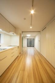 グランジュール尾山台(サービス付き高齢者向け住宅)の画像(15)101号室①