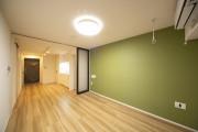 グランジュール尾山台(サービス付き高齢者向け住宅)の画像(17)101号室③