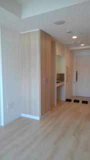 グレイプス川崎新町(サービス付き高齢者向け住宅)の画像(7)室内