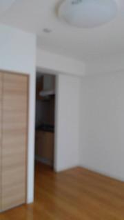 グレイプス川崎新町(サービス付き高齢者向け住宅)の画像(8)室内2