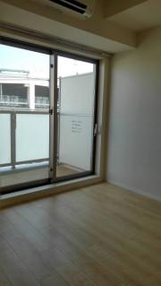 グレイプス川崎新町(サービス付き高齢者向け住宅)の画像(12)窓2