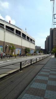グレイプス川崎新町(サービス付き高齢者向け住宅)の画像(17)