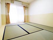 グッドタイムホーム・川崎(介護付有料老人ホーム)の画像(14)