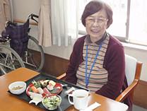 グッドタイムホーム・川崎(介護付有料老人ホーム)の画像(3)