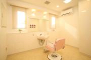 メディカル・リハビリホームグランダ日吉(介護付有料老人ホーム(一般型特定施設入居者生活介護))の画像(5)1F 多目的室