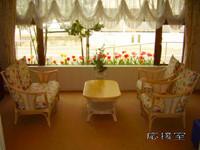 花珠の家なかはら(介護付有料老人ホーム)の画像(15)