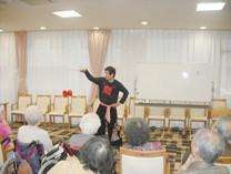 グッドタイムナーシングホーム・日本橋(介護付有料老人ホーム)の画像(7)