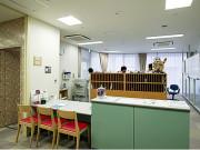 グッドタイムナーシングホーム・日本橋(介護付有料老人ホーム)の画像(10)