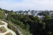 メディカルホームグランダ生田(住宅型有料老人ホーム)の画像(6)