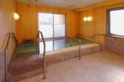 フェリエドゥ稲田堤 (介護付有料老人ホーム)の画像(5)浴室