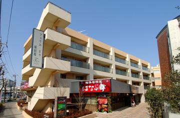 フェリエドゥ稲田堤 の画像(1)