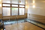 フローレンスケア宿河原(介護付有料老人ホーム)の画像(6)大浴場