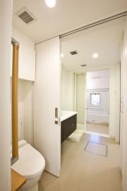 グレイプス浅草(サービス付き高齢者向け住宅)の画像(5)