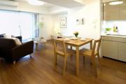 グレイプス浅草(サービス付き高齢者向け住宅)の画像(7)