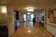 メディカルホームボンセジュール中野島(介護付有料老人ホーム(一般型特定施設入居者生活介護))の画像(4)