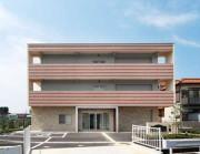 みんなの家・川崎中野島(介護付有料老人ホーム)の画像(1)