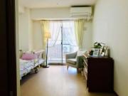みんなの家・川崎中野島(介護付有料老人ホーム)の画像(4)モデルルーム