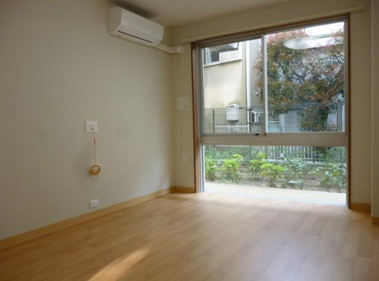 らいふ・くつろぎ稲田堤(サービス付き高齢者向け住宅)の画像(6)