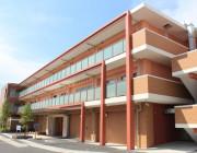 グッドタイムナーシングホーム・中野島(介護付有料老人ホーム(一般型特定施設入居者生活介護))の画像(1)外観