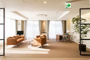 カーサプラチナ宮前平(住宅型有料老人ホーム)の画像(19)共有スペース