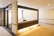 カーサプラチナ宮前平(住宅型有料老人ホーム)の画像(20)フロント