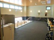 カーサプラチナ宮前平(住宅型有料老人ホーム)の画像(24)大浴場